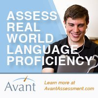 AvantAssessmentBanner