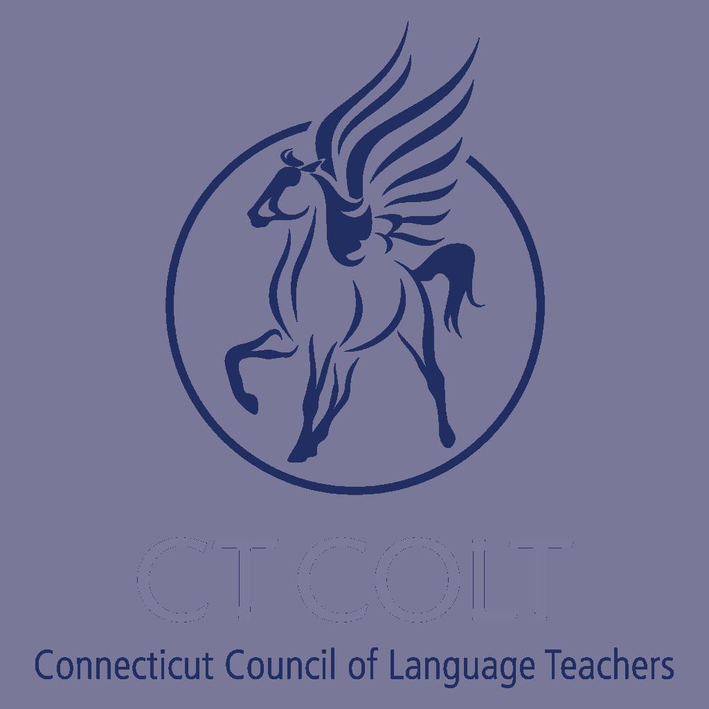 CTCOLT_logo_LG