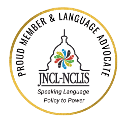 jncl-nclis-website-badge